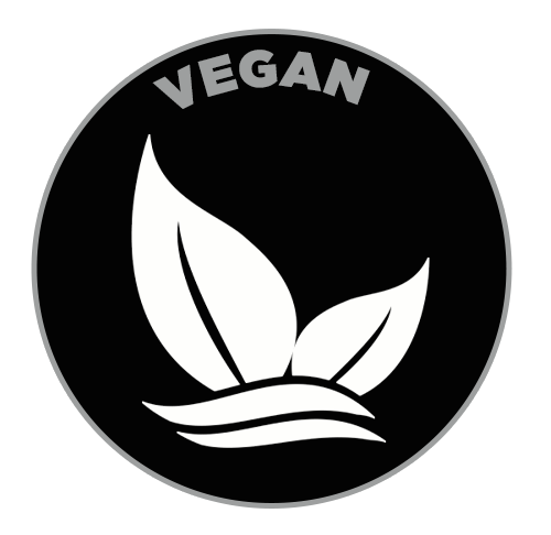 Cogent Solutions Group is Vegan