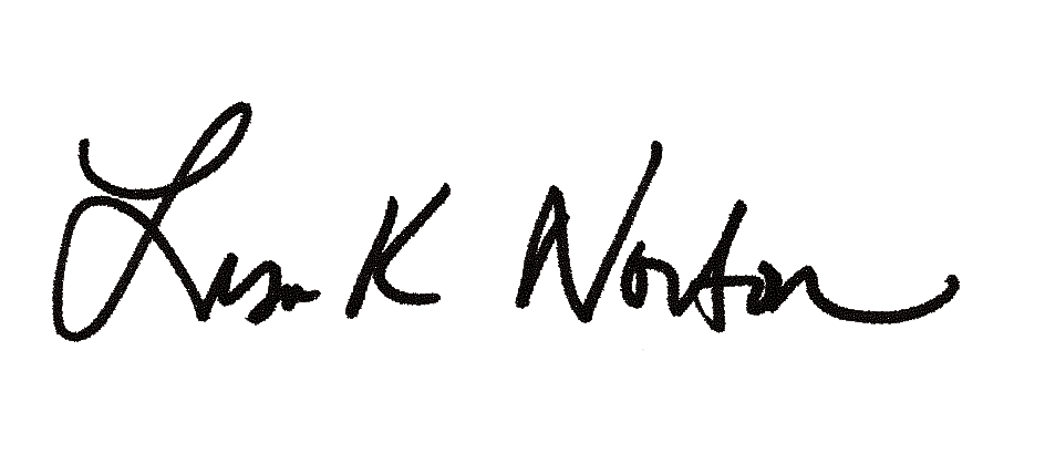lisa-norton-signature