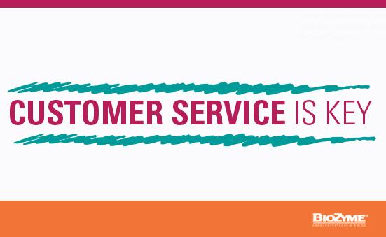 Dealer Success Stories: Customer Service is Key
