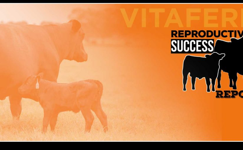 Reproductive Success Report Webinar Recording