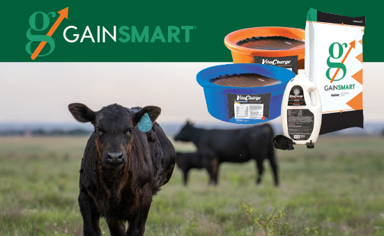 Are Your Customers Ready for Weaning?