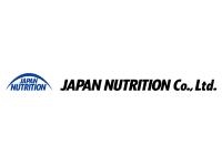 Japan Nutrition