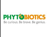 Phytobiotics