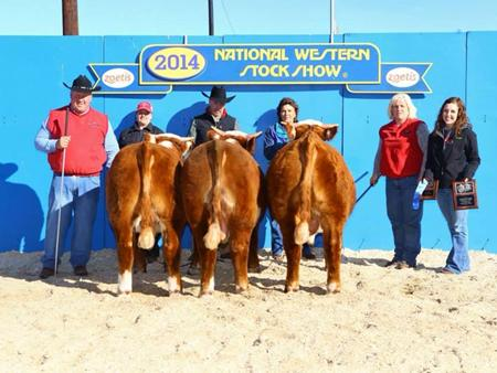 2014-nwss_champspringdiv_sidwellherefords