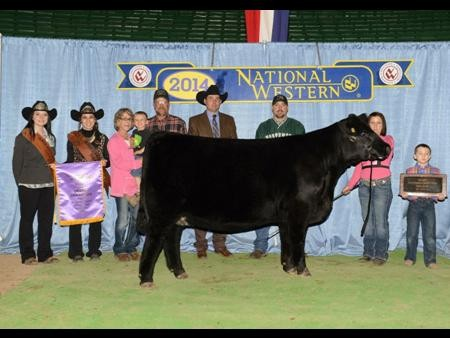 2014-nwss_gcoptimizersalers_silverspur