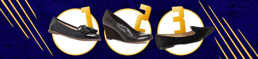 surechamp-blog-shoes
