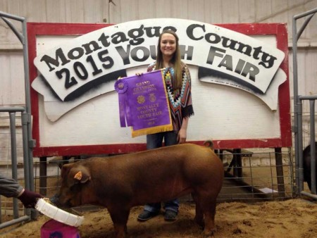 15-overall-grand-champion-montague-cty