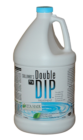 Double-Dip-Cattle-Skin-Conditioner-2