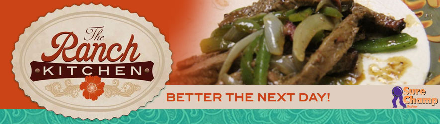 beef-recipes-better-next-day-header
