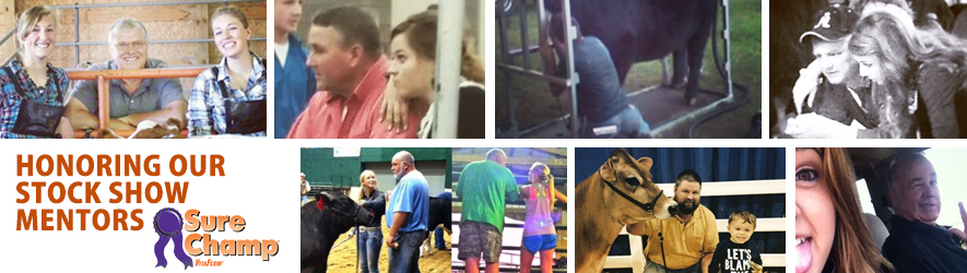 honoring-top-livestock-mentors-header