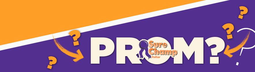 sc-contest-fb-april2015-promheader