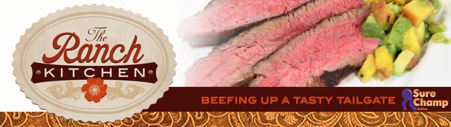 header-july2015-beef