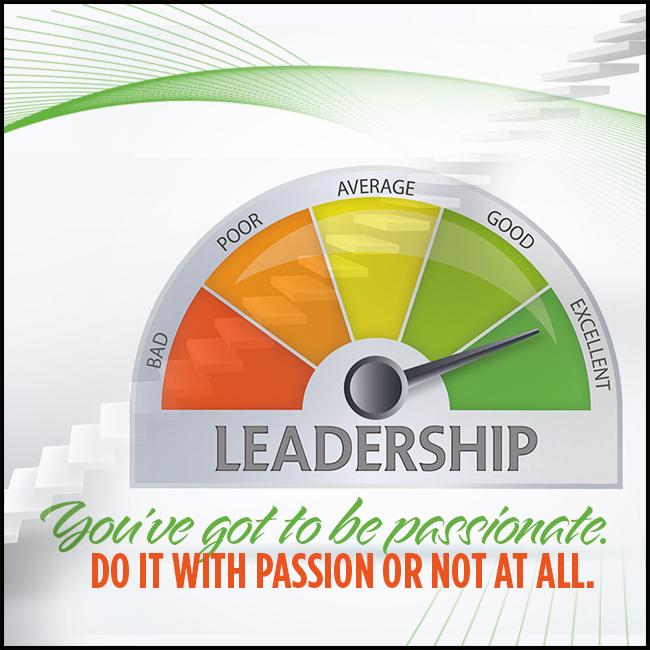 surechamp-leadership-bonus-march2016