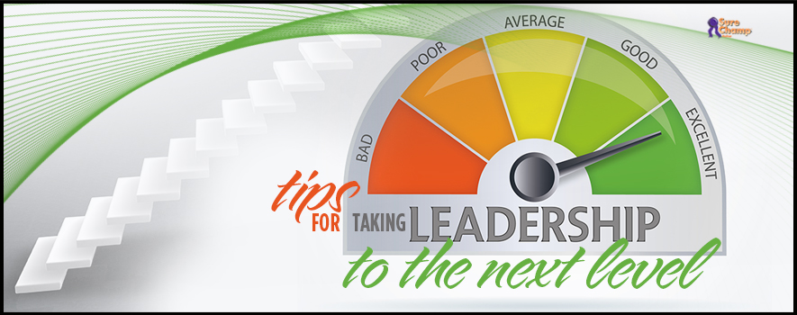 surechamp-leadership-header-march2016