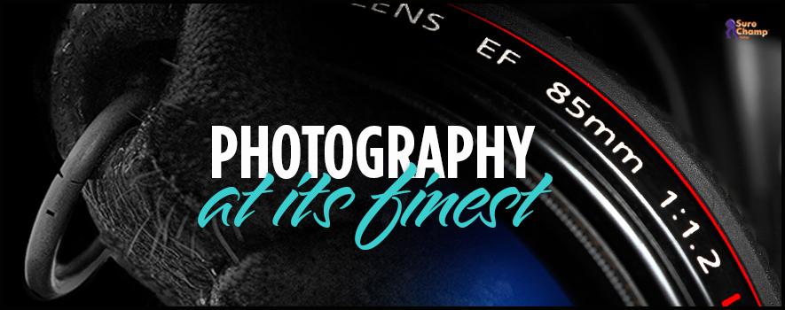 surechamp-photography-header-march2016