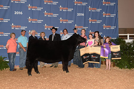 ReserveSupremeHeifer_Houston_KendraElder[2]