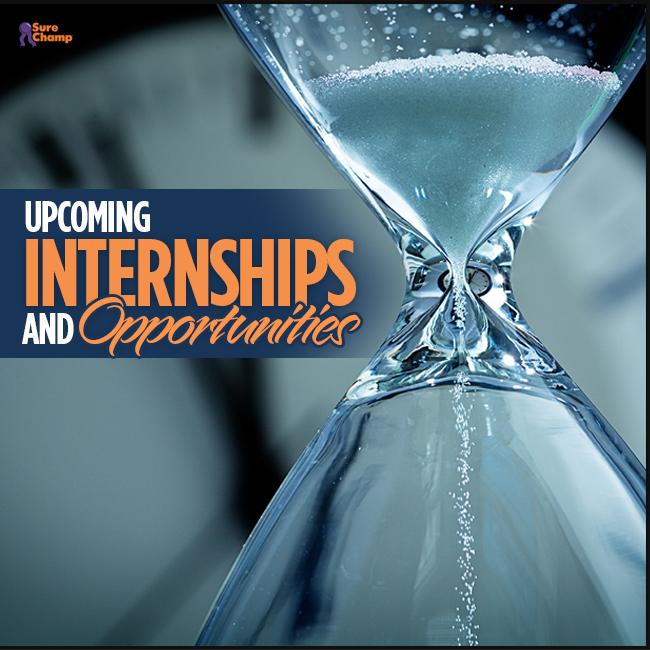 surechamp-internships-aug2016-social