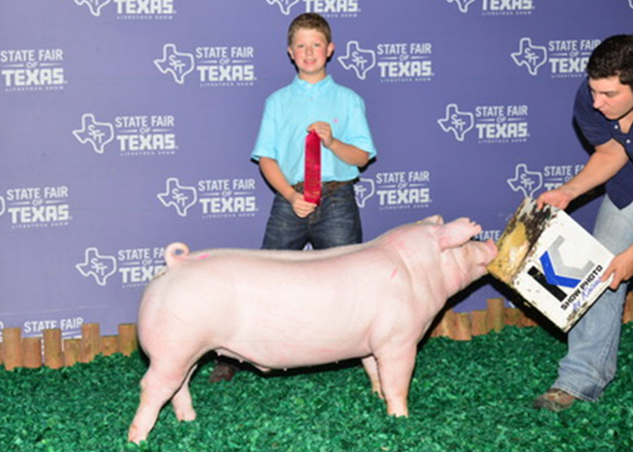 16-2nd-Place-Light-Weight-Chester-State-Fair-of-Texas-Tripp-Phillips