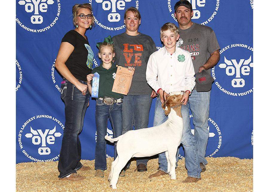 17-Class-Winner-OYE-Carson-Miller