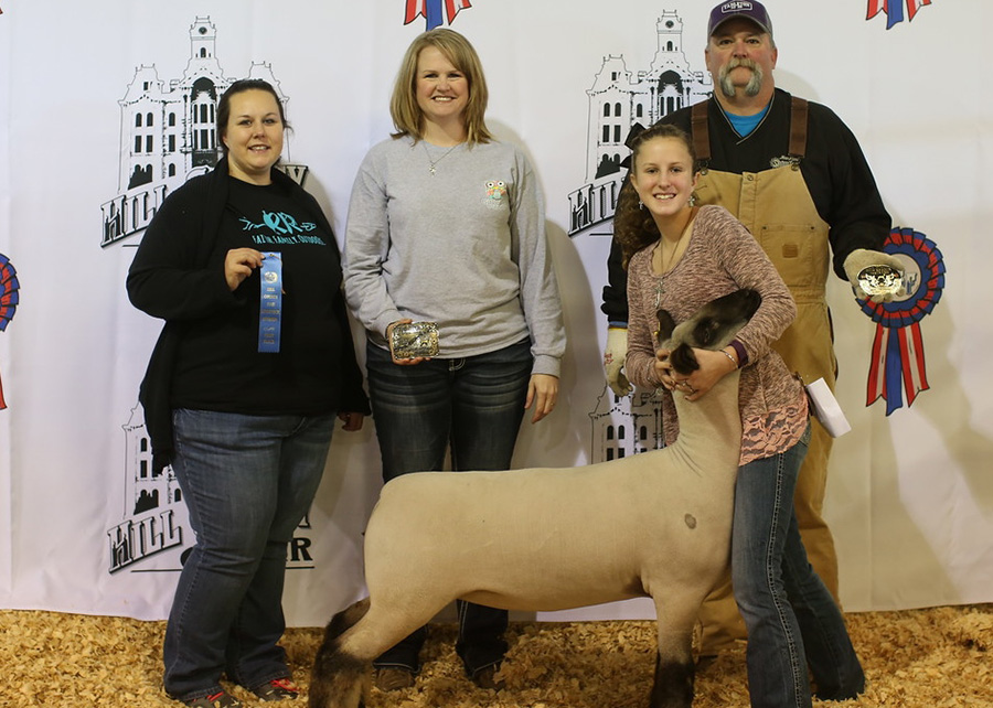 17-Overall-Res-Champion-Mkt-Lamb-Hill-County-Fair-Hailey-Myers