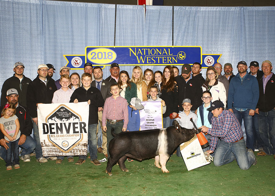 18-res-grand-nwss-weston-lackey