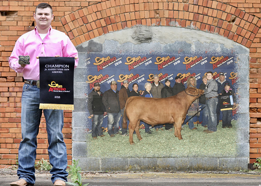 18-grand-champion-limousin-steer-sale-trey-denny