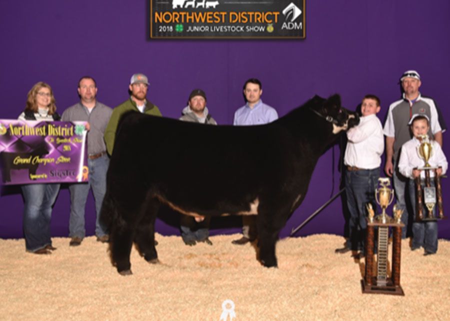 18-grand-champion-nw-district-colby-kokojan