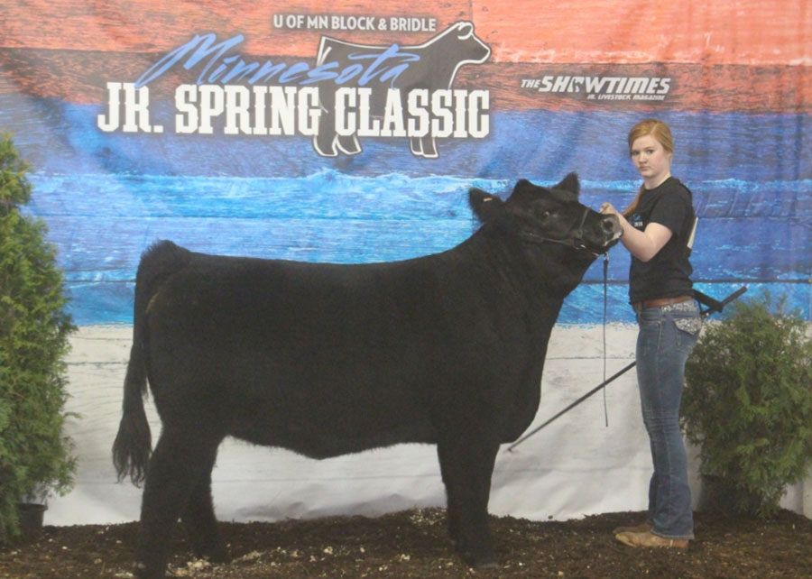 18-res-champ-maine-heifer-MN-jr-spring-classic