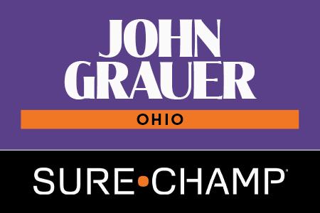 JohnGrauer