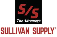 Sullivan Supply