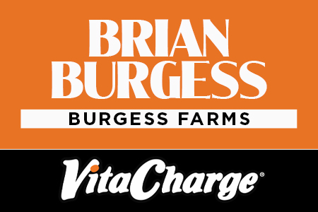 BurgessFarms
