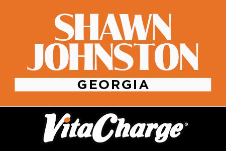 ShawnJohnson