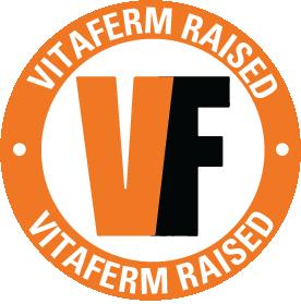 VF_Raised_Icon