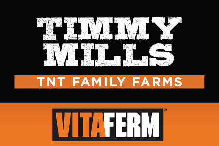 TimmyMills