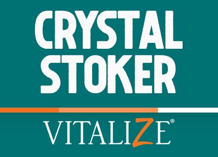CrystalStoker