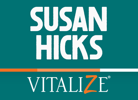 SusanHicks