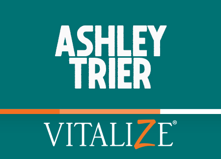 AshleyTrier