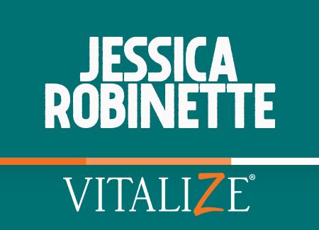 JessicaRobinette