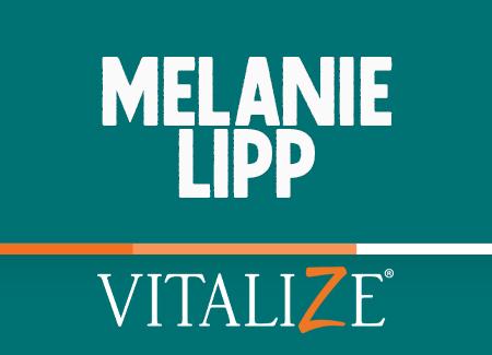 MelanieLipp