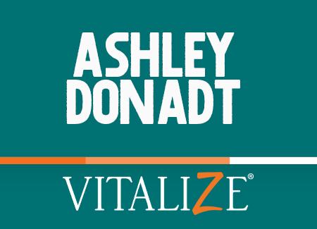 AshleyD
