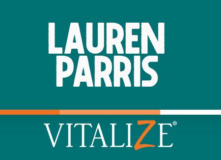 LaurenParris