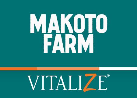 MakotoFarm