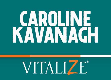 vitalize-testimonialbox