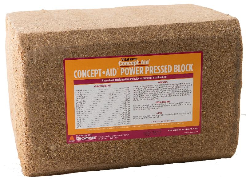 Concept Aid Power Block - web size