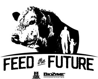 thumbnail_feedthefuture-logo2