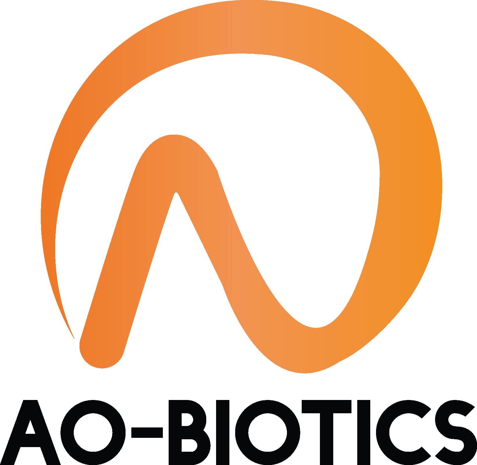 ao-biotics
